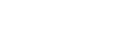 Proud partner of the billion word challenge