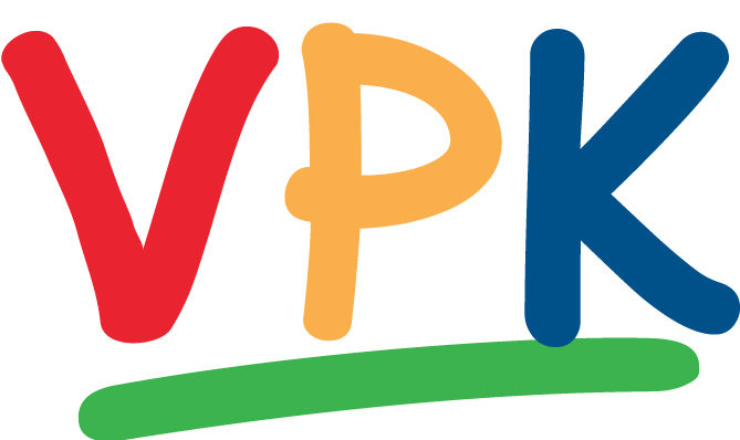 VPK Forms
