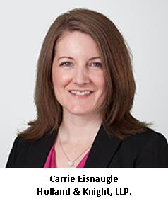 carrie-eisnaugle