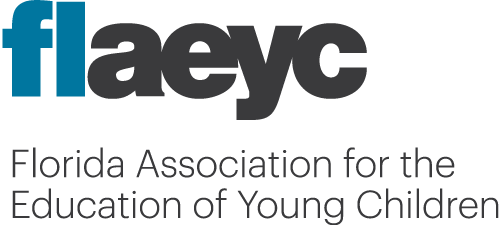2017 FLAEYC Conference